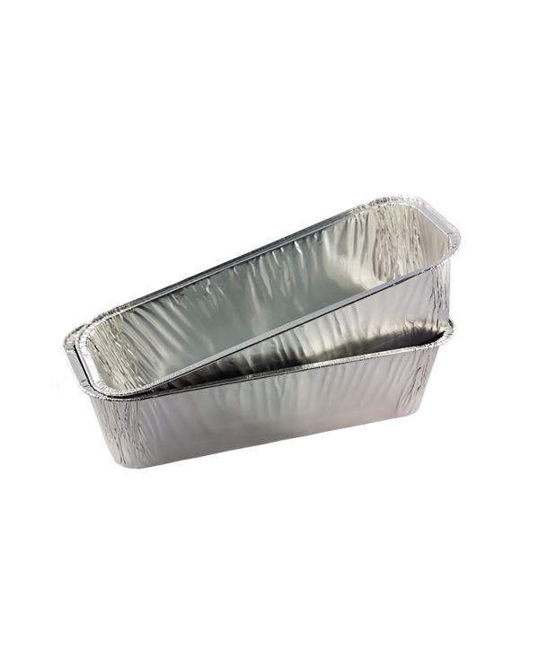 Foremki aluminiowe 1000 ml...
