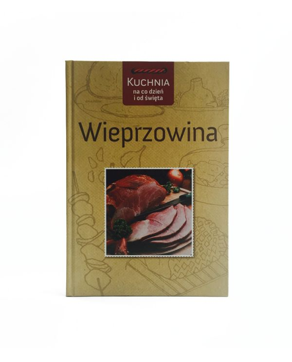 Wieprzowina - kuchnia na co...
