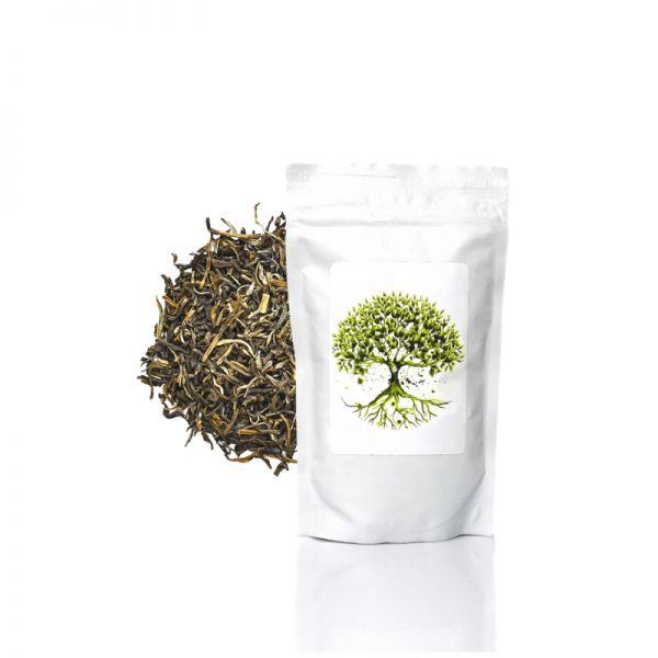 Herbata jaśminowa FONTE