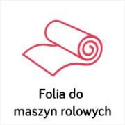 https://swiatwokolkuchni.pl/71-folia-do-pakowarek