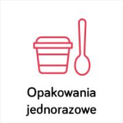 https://swiatwokolkuchni.pl/68-opakowania-jednorazowe