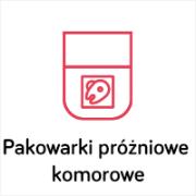 https://swiatwokolkuchni.pl/65-pakowarki-komorowe-prozniowe