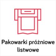 https://swiatwokolkuchni.pl/66-pakowarki-listwowe
