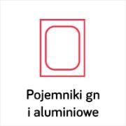 https://swiatwokolkuchni.pl/73-pojemniki-aluminiowe-i-gn