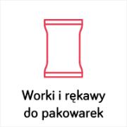 https://swiatwokolkuchni.pl/72-worki-i-rekawy-do-pakowarek