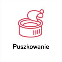 https://swiatwokolkuchni.pl/67-puszkowanie